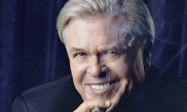 Ron White (2 Shows)